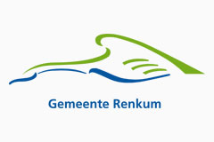 gemeente-renkum-3.jpg