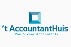 accountanthuis