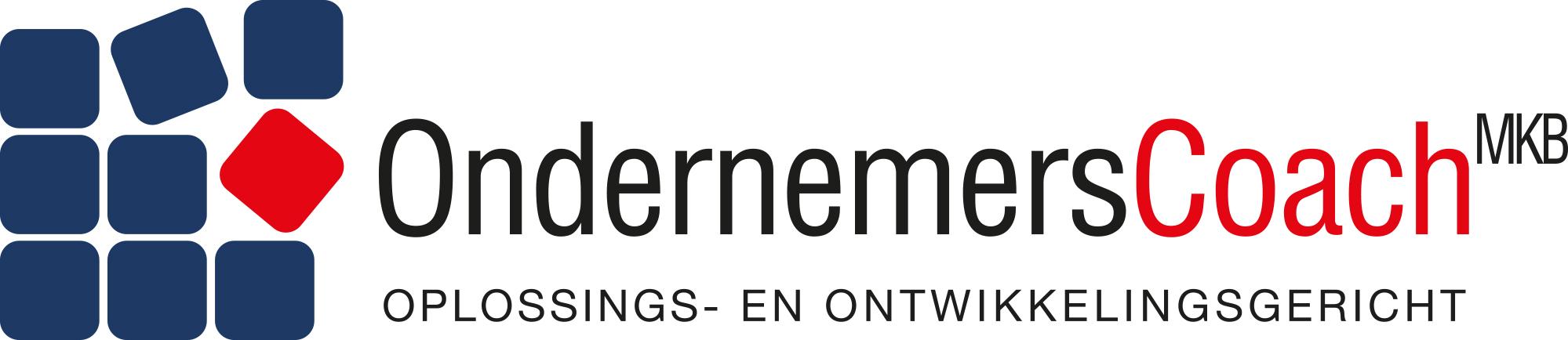 Logo 2019 jpg